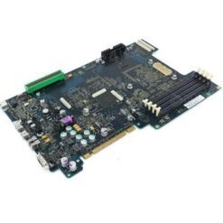 v661-2741 Logic Board 1.33 GHz for Xserve G4 A1004 M9090LL/A (820-1463-A)