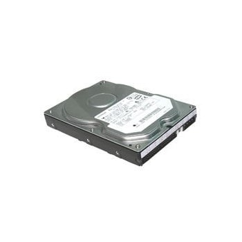 661-2774 Apple Hard Drive 60GB for Power Mac G4 Early 2003 M8570