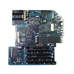 661-2781 Logic Board 133 MHz for Power Mac G4 Early 2003 M8570, M8839LL/A, M8840LL/A, M8841LL/A (820-1474-A)
