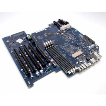 661-2782 Logic Board 167 MHz for Power Mac G4 Early 2003 M8570, M8839LL/A, M8840LL/A, M8841LL/A (820-1500-A)