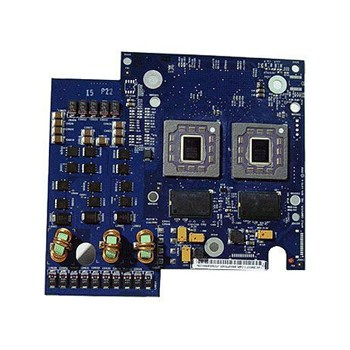 661-2797 Multi-Processor Board 1.25 GHz for Power Mac G4 Early 2003 M8570, M8839LL/A, M8840LL/A, M8841LL/A (820-1470)
