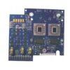 661-2799 Multi-Processor Board 1.42 GHz for Power Mac G4 Early 2003 M8570, M8839LL/A M8840LL/A M8841LL/A (820-1470-A, 661-2799)