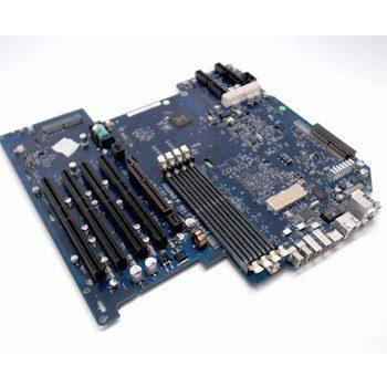 661-2812 Logic Board 167 MHz (Rev. 3) for Power Mac G4 Late 2002 M8570, M8787LL/A, M8689LL/A, M8573LL/A (820-1476)