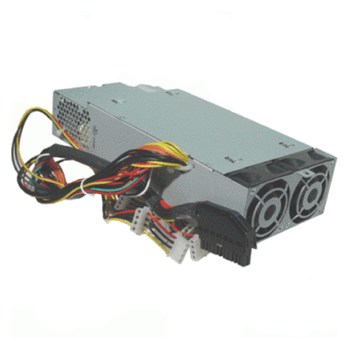 661-2816 Power Supply for Power Mac G4 Early 2003 M8570 M8841LL/A,M8840LL/A,M8839LL/A,M8570 (API1PC36, 614-0183, 614-0224, API-1PC36)