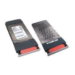 661-2829 Apple Hard Drive 180GB for Xserve Raid Early 2003 A1004