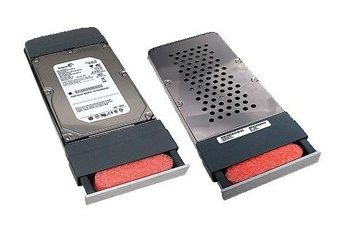 661-2829 Apple Hard Drive 180GB for Xserve Raid Early 2003 A1004