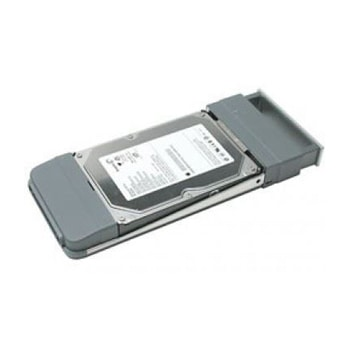 661-2830 Apple Hard Drive 60GB SATA/100 Internal Hard Drive Xserve G4 A1004
