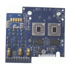 661-2834 Multi-Processor Module 1.33 GHz for Xserve G4 Early 2003 A1004 M9090LL/A (820-1470)