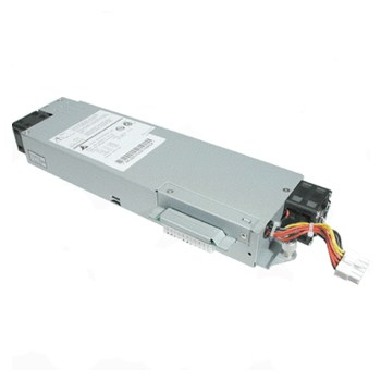 661-2835 Power Supply 345W For Xserve G4 A1004 M9090LL/A (DPS-320AB, 614-0209)