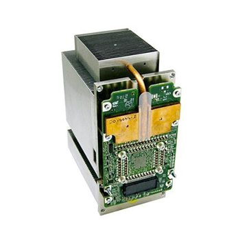 661-2901 Processor 2.0 GHz for (Dual configuration) for Power Mac G5 Mid 2003 A1047 M9020LL/A, M9031LL/A, M9032LL/A