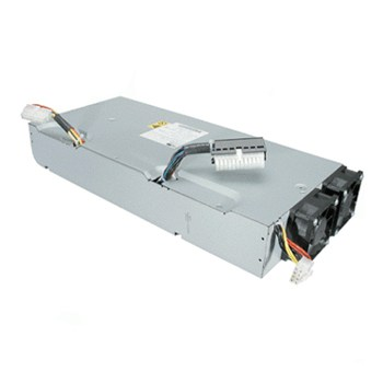 661-2903 Power Supply 450W For Power Mac G5 Early 2005 A1047 M9747LL/A, M9748LL/A, M9749LL/A (614-0303, 614-0304, 614-0306, 614-0307, 614-0216)
