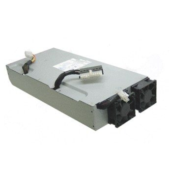661-2904 Power Supply 600W For Power Mac G5 Mid 2004 A1047 M9454LL/A, M9455LL/A, M9457LL/A (614-0303, 614-0304, 614-0306, 614-0307, 614-0216)