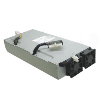 661-2904 Power Supply 600W For Power Mac G5 Mid 2004 A1047 M9454LL/A, M9455LL/A, M9457LL/A (614-0303, 614-0304, 614-0306, 614-0307, 614-0216)