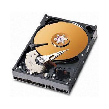 661-2916 Apple Hard Drive 160GB Power Mac G4 Early 2003 M8570