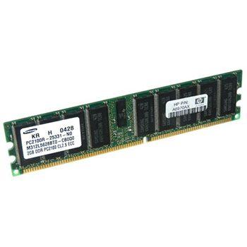 661-2934 Memory 512MB for Power Mac G5 Mid 2003 A1047 M9020LL/A, M9031LL/A, M9032LL/A