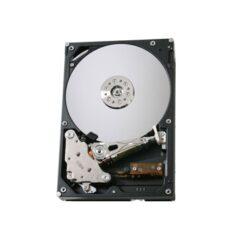 661-3091 Apple Hard Drive 250GB for Xserve G4 Mid 2002