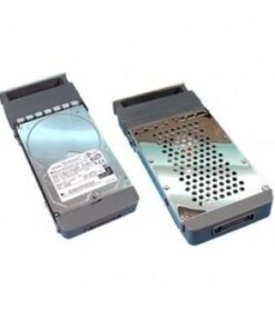 661-3148 Apple Hard Drive 250GB for Xserve G5 Early 2005 A1068