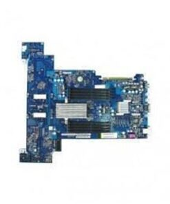 661-3153 Logic Board 2.0/2.3 GHz for Xserve G5 Early 2005 A1068 ML/9216A, ML/9217A, ML/9215A, M9743LL/A, M9745LL/A, M9742LL/A (820-1627-A, 630-6600)