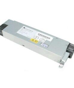 661-3155 Power Supply For Xserve G5 Early 2005 A1068 ML/9216A, ML/9217A, ML/9215A, M9743LL/A, M9745LL/A, M9742LL/A (614-0338, 614-0264, DPS-400GB)
