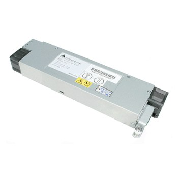 661-3155 Power Supply For Xserve G5 Early 2005 A1068 ML/9216A, ML/9217A, ML/9215A, M9743LL/A, M9745LL/A, M9742LL/A (614-0338, 614-0264, DPS-400GB)