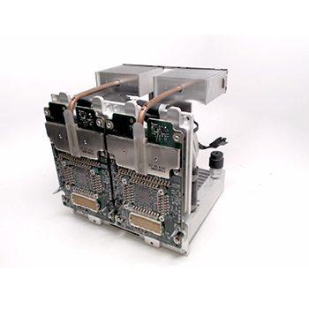 661-3165 Multi-Processor 2.5 GHz (Dual) for Power Mac G5 Mid 2004 A1047 M9454LL/A, M9455LL/A, M9457LL/A