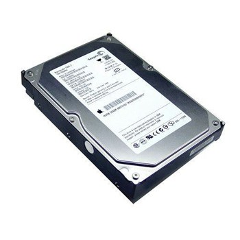 661-3260 Apple Hard Drive 160GB for Power Mac G5 Mid 2004 A1047