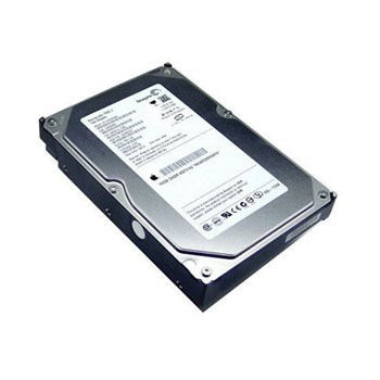 661-3261 Apple Hard Drive 250GB for Power Mac G5 Mid 2004 A1047