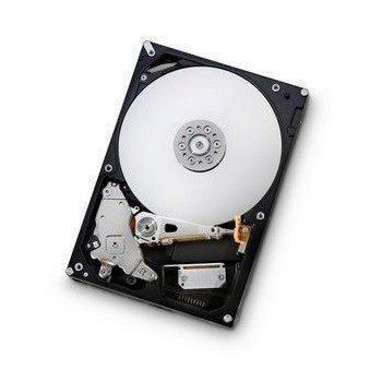661-3268 Apple Hard Drive 80GB for Power Mac G5 Late 2004 A1047