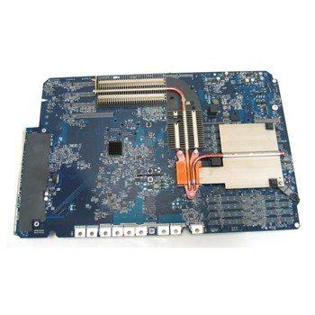 661-3333 Logic Board 1.8 GHz for Power Mac G5 Mid 2004 A1047 M9454LL/A, M9455LL/A, M9457LL/A (820-1614-A, 630-6691, 630-6585, 630-629)