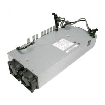 661-3337 Power Supply 350W For Power Mac G5 A1047 M9555LL/A EMC-2020