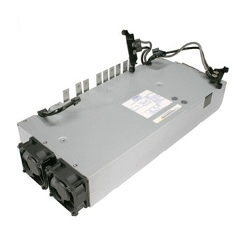 661-3337 Power Supply 350W For Power Mac G5 A1047 M9555LL/A EMC-2020