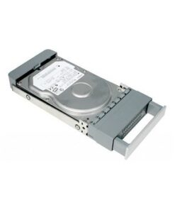661-3360 Apple Hard Drive 400GB Xserve G5 Early 2005 A1068