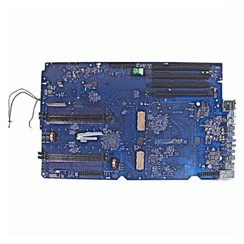 661-3361 Logic Board 1.8 GHz for Power Mac G5 Mid 2004 A1047 M9454LL/A, M9455LL/A, M9457LL/A ( 820-1614 )