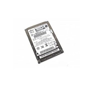 661-3439 Hard Drive 40GB for Mac Mini Early 2005 A1103