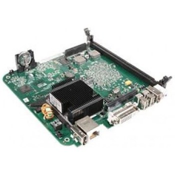 661-3461 Logic Board 1.25 GHz for Mac Mini Early 2005 A1103 M9686LL/A, M9687LL/A (820-1652-A)