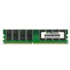 661-3477 Memory 128MB for Power Mac G5 Mid 2004 A1047 M9454LL/A, M9455LL/A, M9457LL/A
