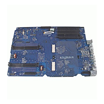 661-3543 Logic Board 2.0 GHz Power Mac G5 Early 2005 A1047 M9747LL/A, M9748LL/A, M9749LL/A (820-1760, 630-6866)