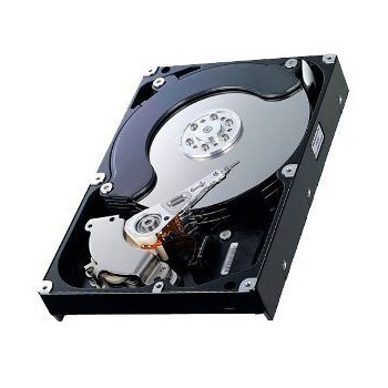 661-3548 Hard Drive 250GB SATA (3.5,7200rpm) Power Mac A1047 M9747LL/A, M9748LL/A, M9749LL/A Early 2005