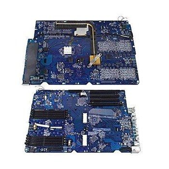 661-3584 Logic Board 2.3 GHz for Power Mac G5 Early 2005 A1047 M9747LL/A, M9748LL/A, M9749LL/A (820-1592, 630-6908)