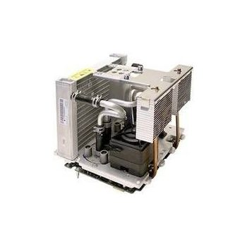 661-3587 Processor 2.3 GHz (Dual) for Mac Pro Early 2005 A1047 M9747LL/A, M9748LL/A, M9749LL/A