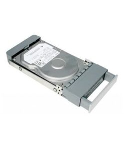 661-3655 Apple Hard Drive 74GB (SATA) for Xserve G5 Early 2005 A1068