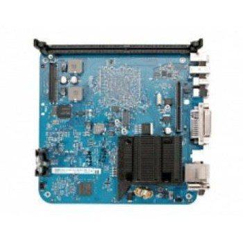 661-3670 Logic Board 1.33 GHz for Mac Mini G4 Late 2005 A1103 M9686LL/B, M9687LL/B (820-1835-A)661-3670 Logic Board 1.33 GHz for Mac Mini G4 Late 2005 A1103 M9686LL/B, M9687LL/B (820-1835-A)