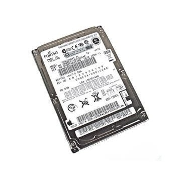 661-3675 Apple Hard Drive 100GB for Mac Mini Late 2005 A1103