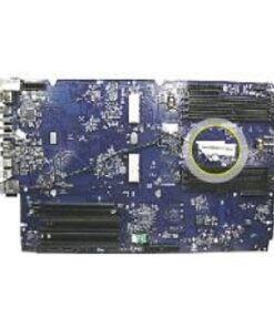 661-3725 Logic Board 2.0/2.3 Power Mac G5 Late 2005 A1117 M9590LL/A, M9591LL/A, M9592LL/A ( 820-1628 ) EMC-2023
