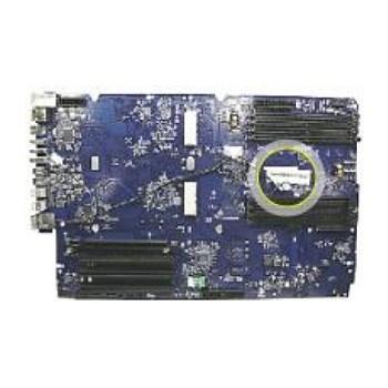 661-3725 Logic Board 2.0/2.3 Power Mac G5 Late 2005 A1117 M9590LL/A, M9591LL/A, M9592LL/A ( 820-1628 ) EMC-2023