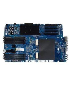 661-3726 Logic Board 2.5 GHz For Power Mac G5 Late 2005 A1117 M9590LL/A, M9591LL/A, M9592LL/A (820-1628)
