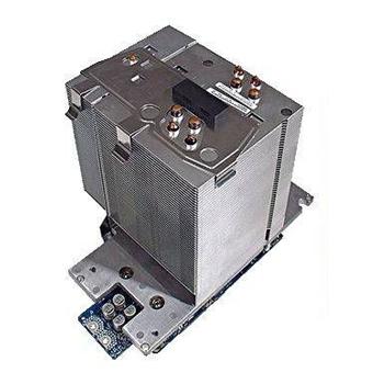 661-3728 Processor2.3 GHz (Dual Configuration) for Power Mac G5 Late 2005 A1117 M9590LL/A, M9591LL/A, M9592LL/A