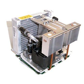 661-3729 Processor 2.5 GHz for Power Mac G5 Late 2005 A1117 M9590LL/A, M9591LL/A, M9592LL/A