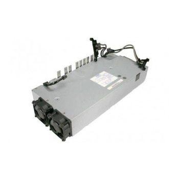 661-3737 Power Supply 710W For Power Mac G5 Late 2005 A1117 M9590LL/A, M9591LL/A, M9592LL/A (614-0367, 614-0368, DPS-710BB, API5FS17)