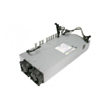 661-3737 Power Supply 710W For Power Mac G5 Late 2005 A1117 M9590LL/A, M9591LL/A, M9592LL/A (614-0367, 614-0368, DPS-710BB, API5FS17)